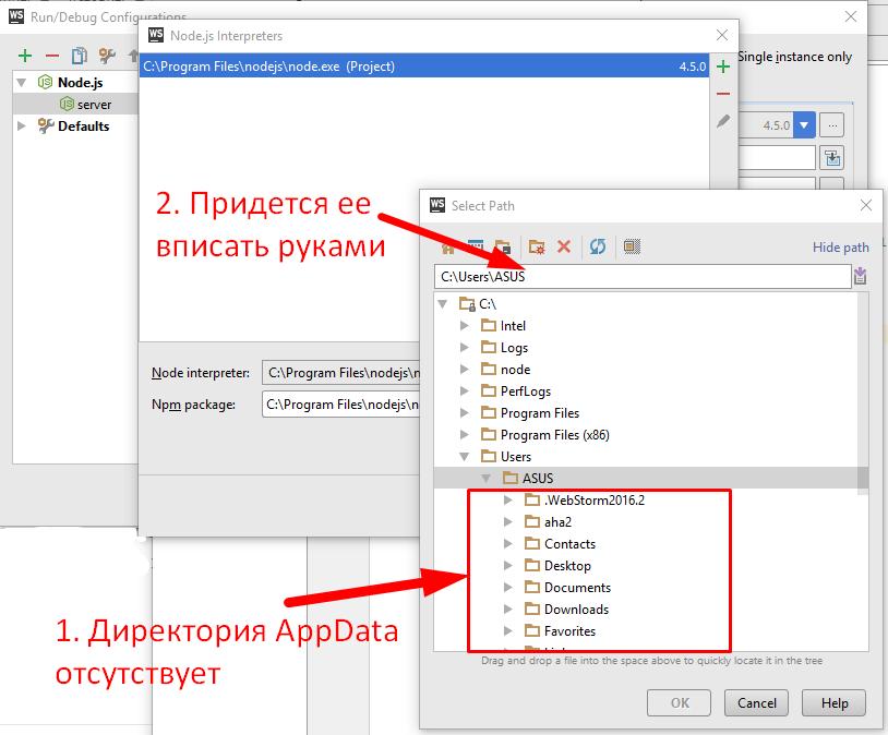 screenshot_17_08