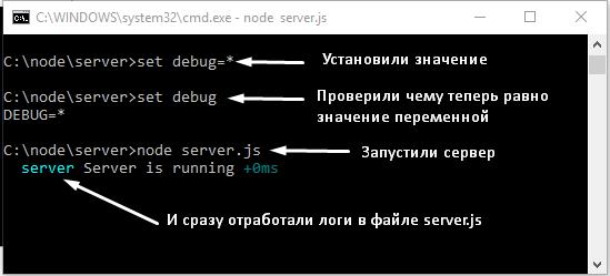screenshot_19_10